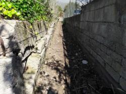 20200311_Messa-in-sicurezza-muro-pericolante-affianco-Tropical-Beach-4
