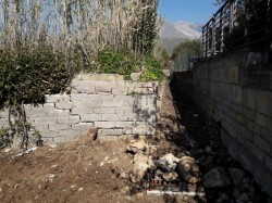 20200311_Messa-in-sicurezza-muro-pericolante-affianco-Tropical-Beach-6