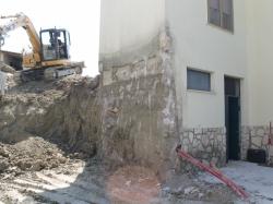 Garagenumbau Italien JUNI14 018.JPG
